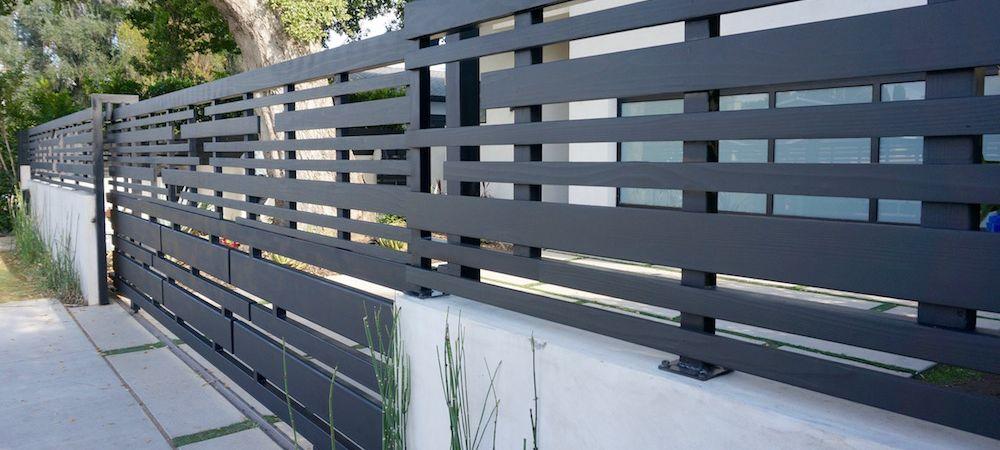 Ogrodzenia_aluminiowe